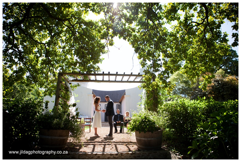 Jilda-G-Photography-wedding-Boschendal_0524