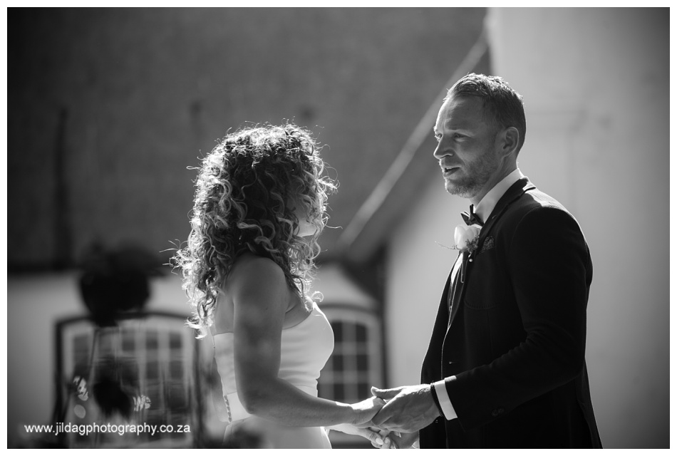 Jilda-G-Photography-wedding-Boschendal_0525