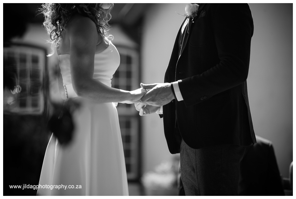 Jilda-G-Photography-wedding-Boschendal_0526