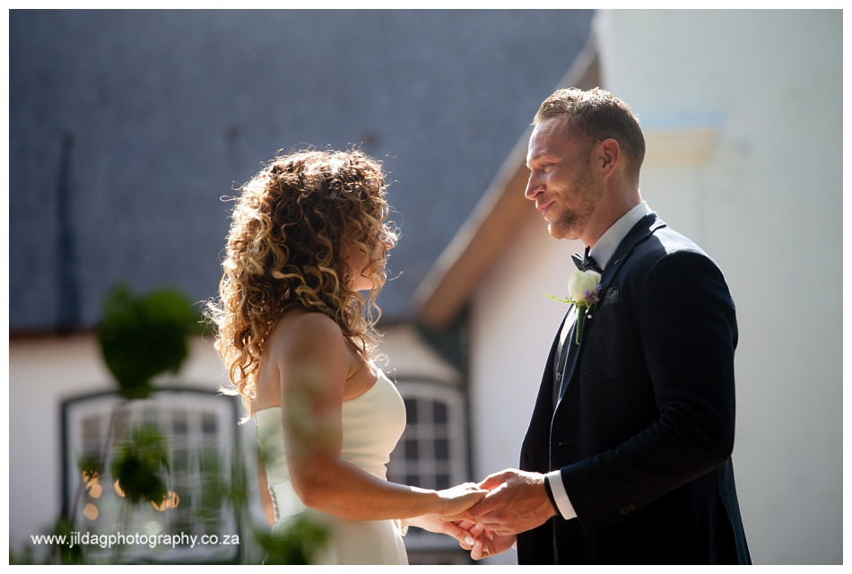 Jilda-G-Photography-wedding-Boschendal_0527