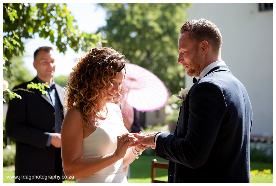 Jilda-G-Photography-wedding-Boschendal_0529