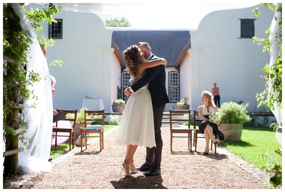Jilda-G-Photography-wedding-Boschendal_0530