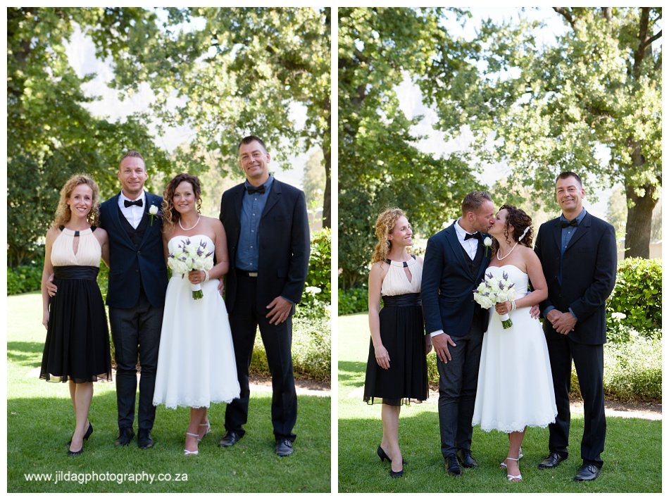 Jilda-G-Photography-wedding-Boschendal_0531
