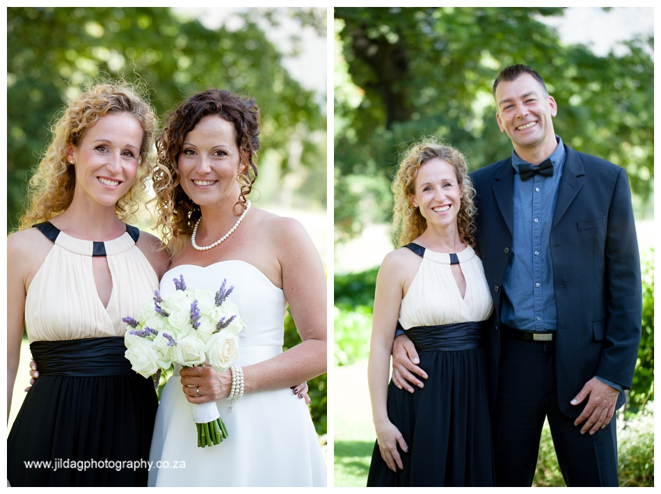 Jilda-G-Photography-wedding-Boschendal_0533