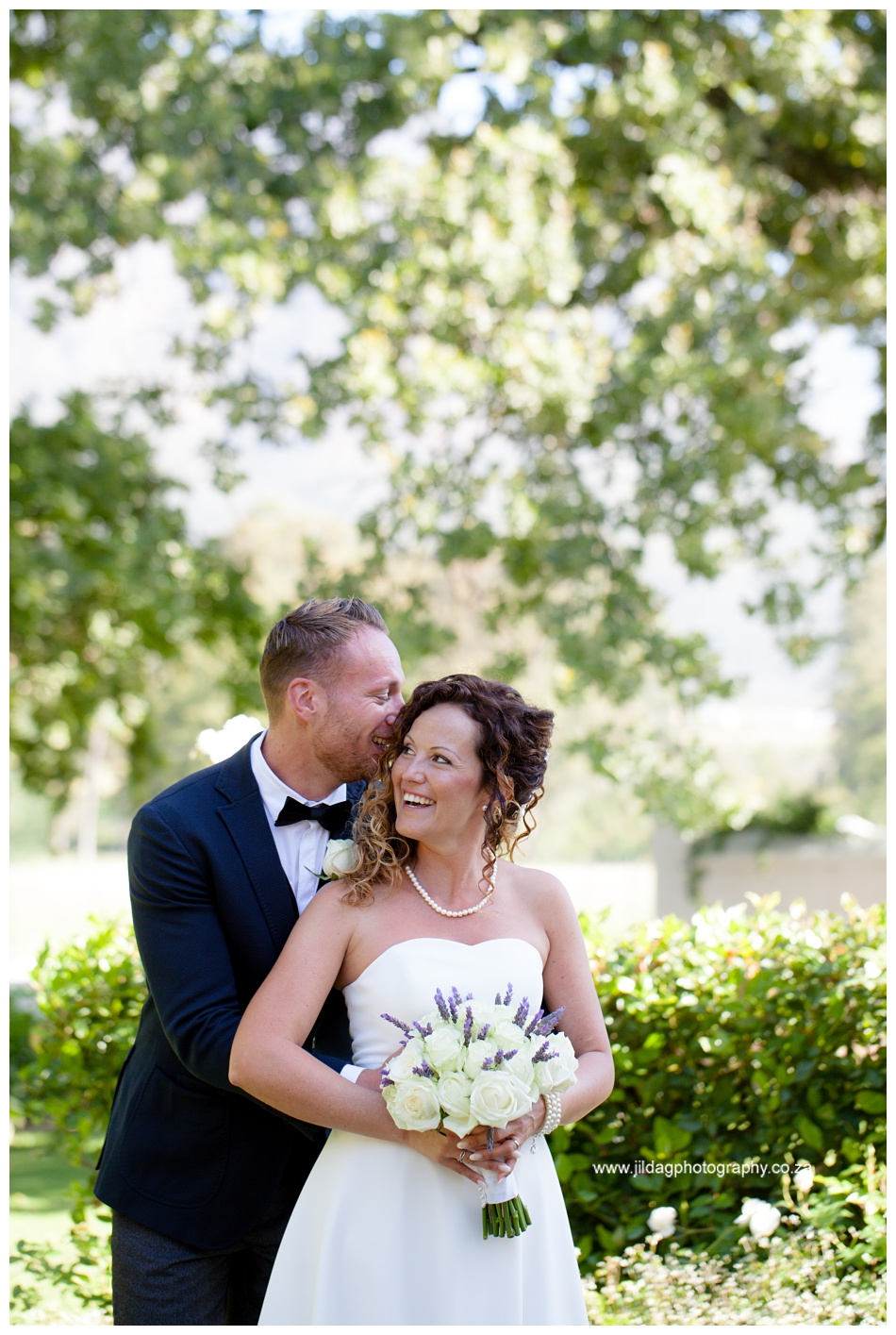 Jilda-G-Photography-wedding-Boschendal_0535