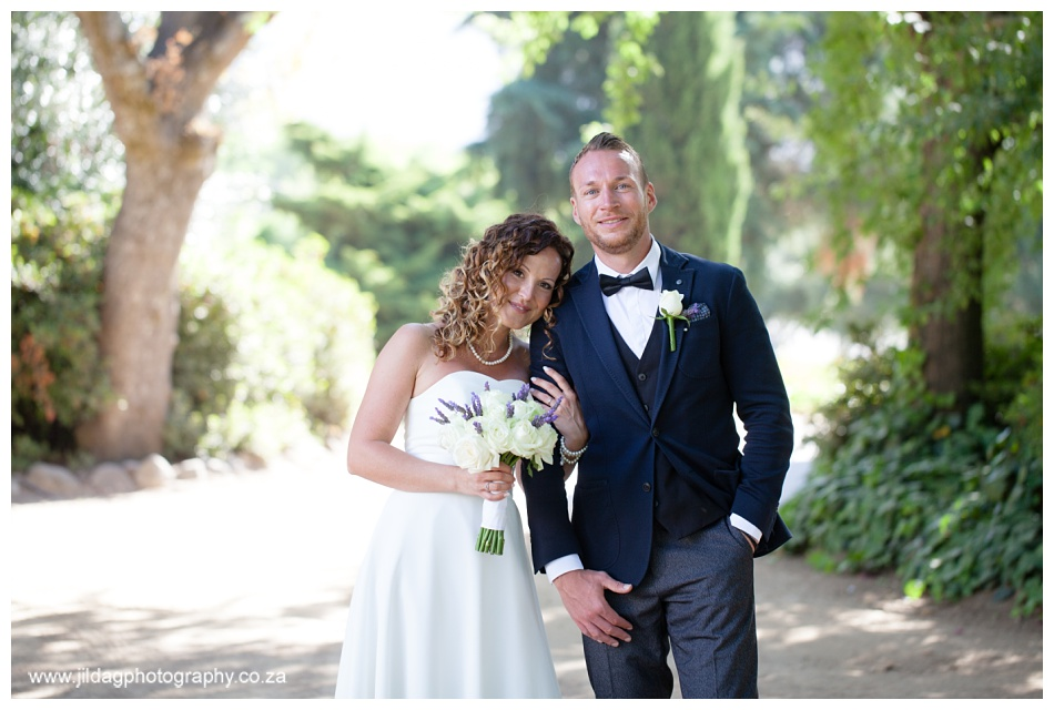Jilda-G-Photography-wedding-Boschendal_0536