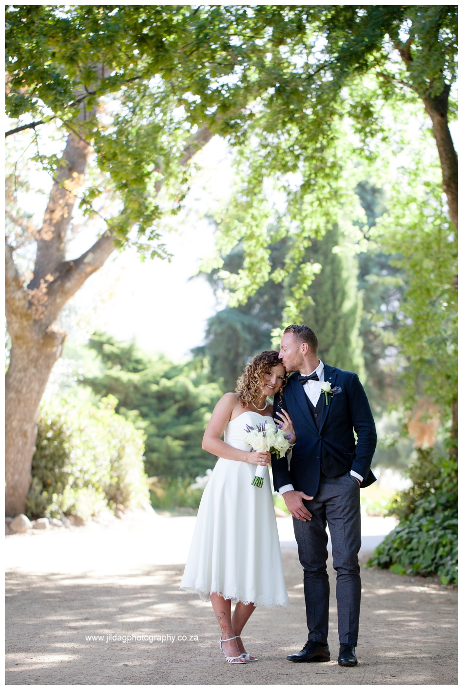 Jilda-G-Photography-wedding-Boschendal_0537