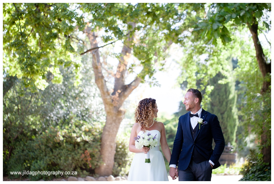 Jilda-G-Photography-wedding-Boschendal_0538