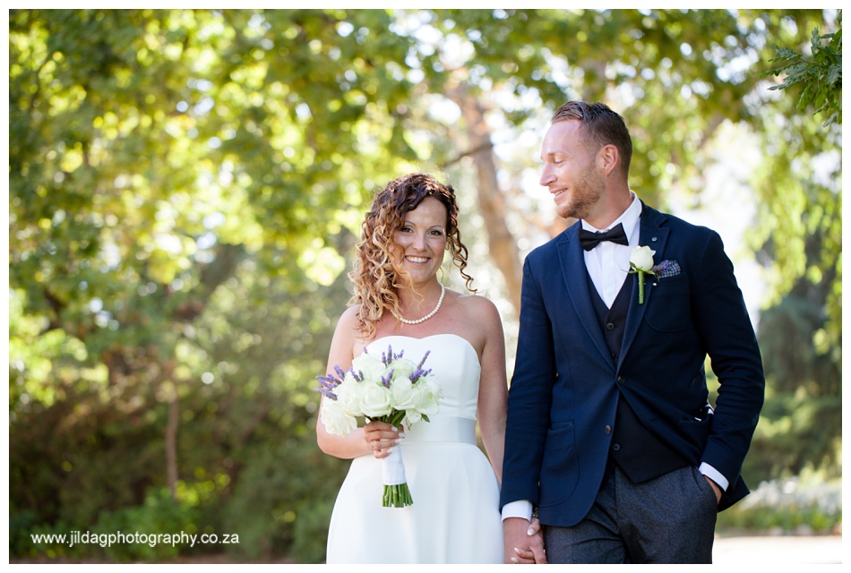 Jilda-G-Photography-wedding-Boschendal_0539