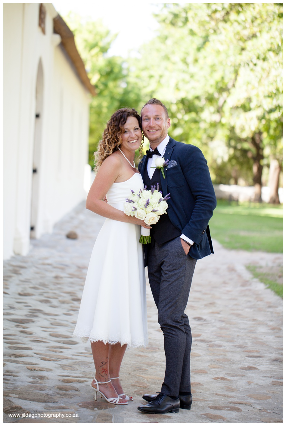 Jilda-G-Photography-wedding-Boschendal_0541