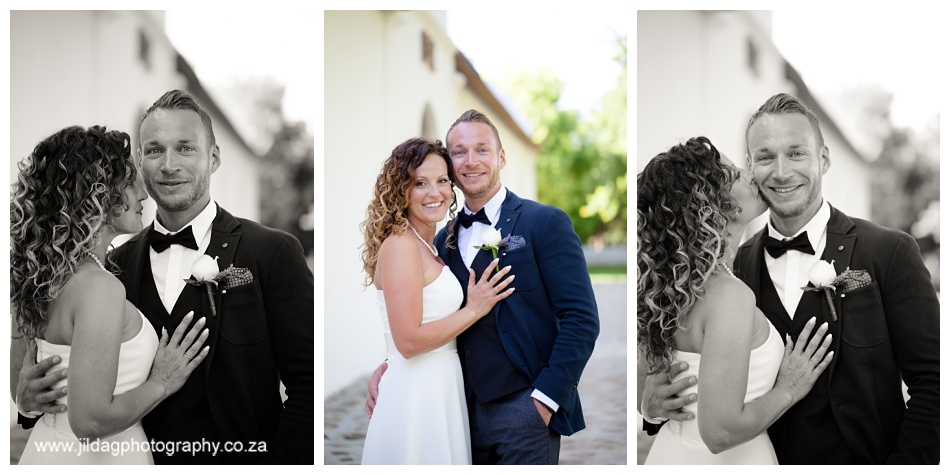 Jilda-G-Photography-wedding-Boschendal_0542