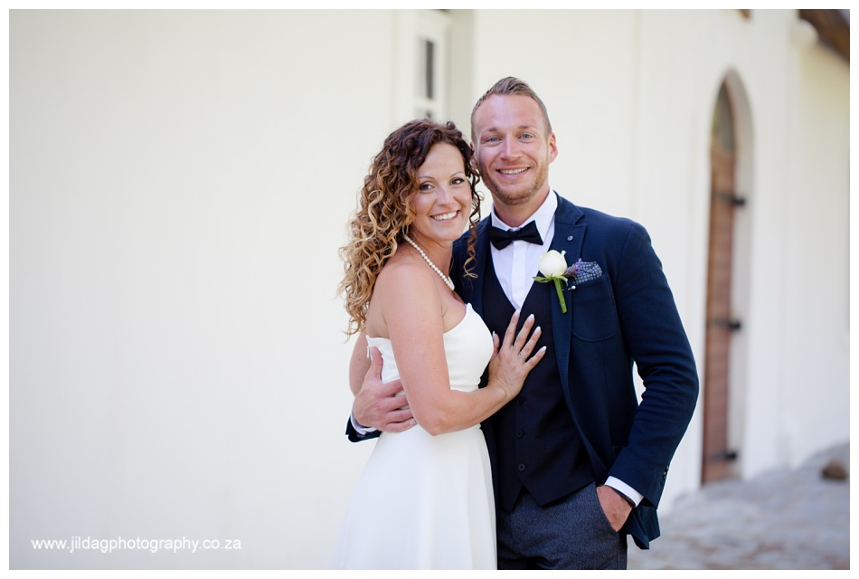 Jilda-G-Photography-wedding-Boschendal_0543