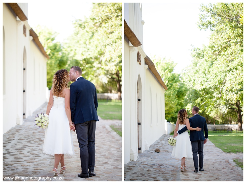 Jilda-G-Photography-wedding-Boschendal_0544