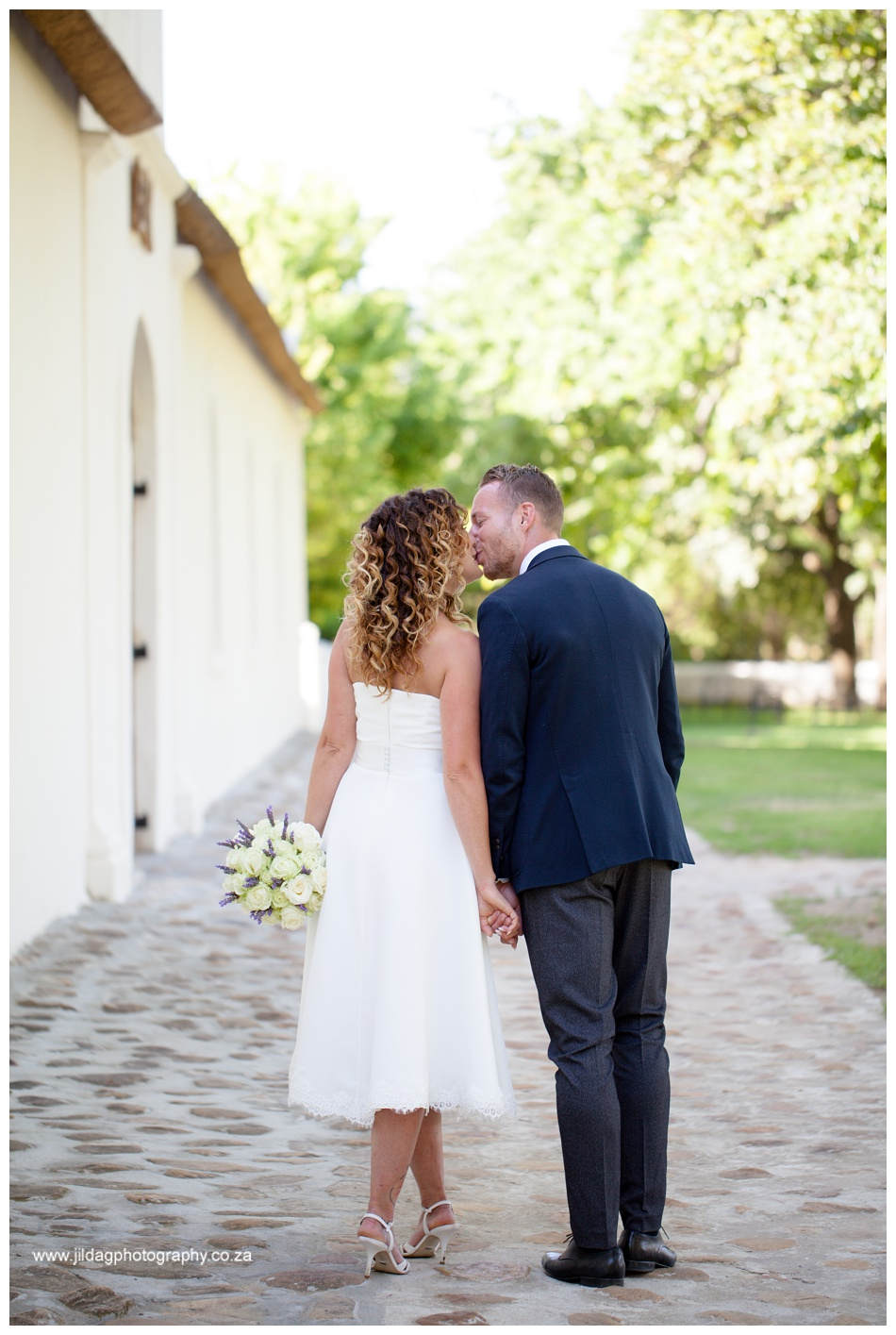 Jilda-G-Photography-wedding-Boschendal_0545