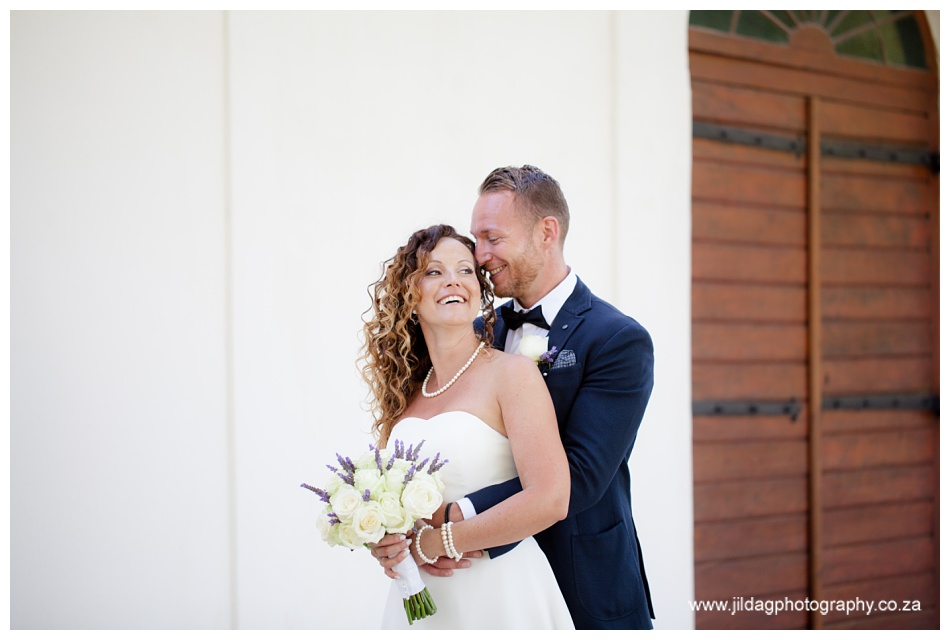 Jilda-G-Photography-wedding-Boschendal_0546