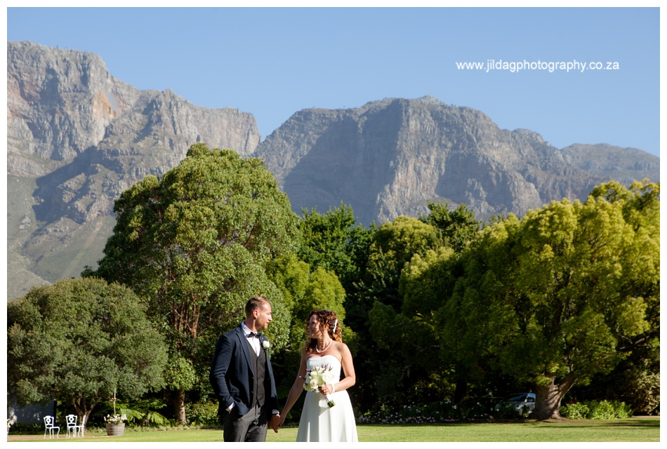 Jilda-G-Photography-wedding-Boschendal_0548