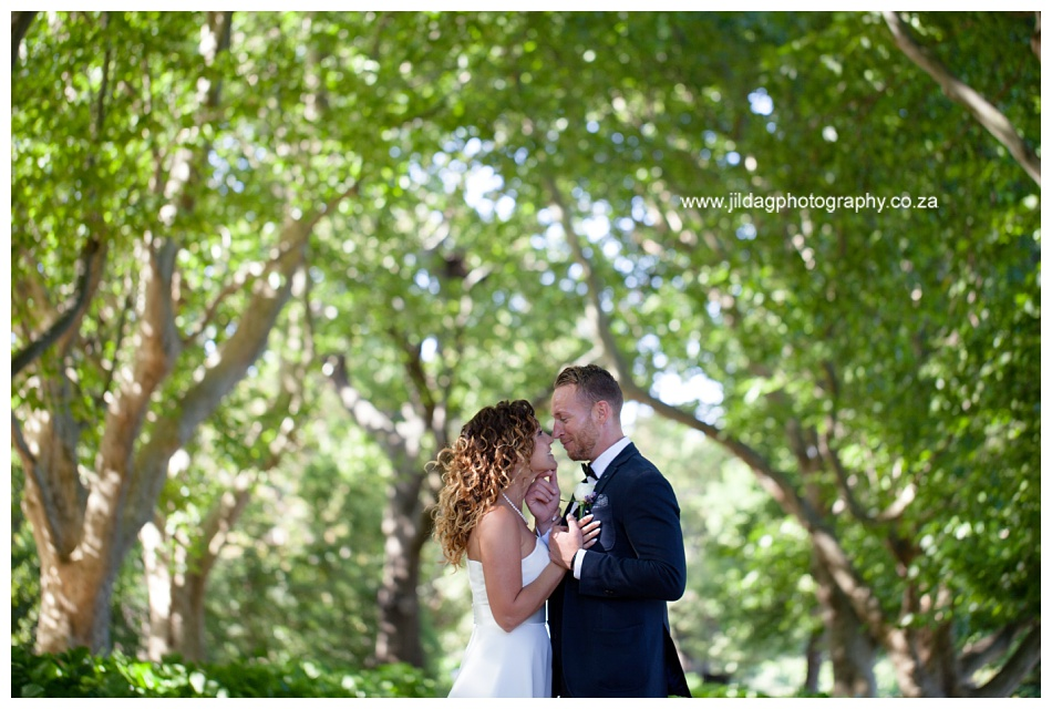 Jilda-G-Photography-wedding-Boschendal_0549