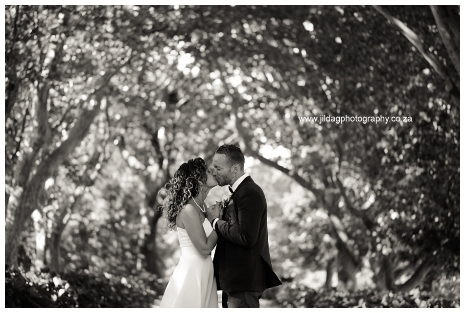 Jilda-G-Photography-wedding-Boschendal_0550