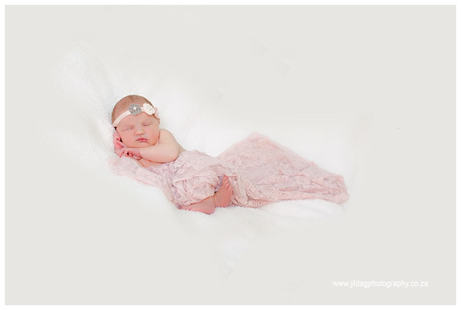Jilda-G-Photography_newborn-Photography (2)