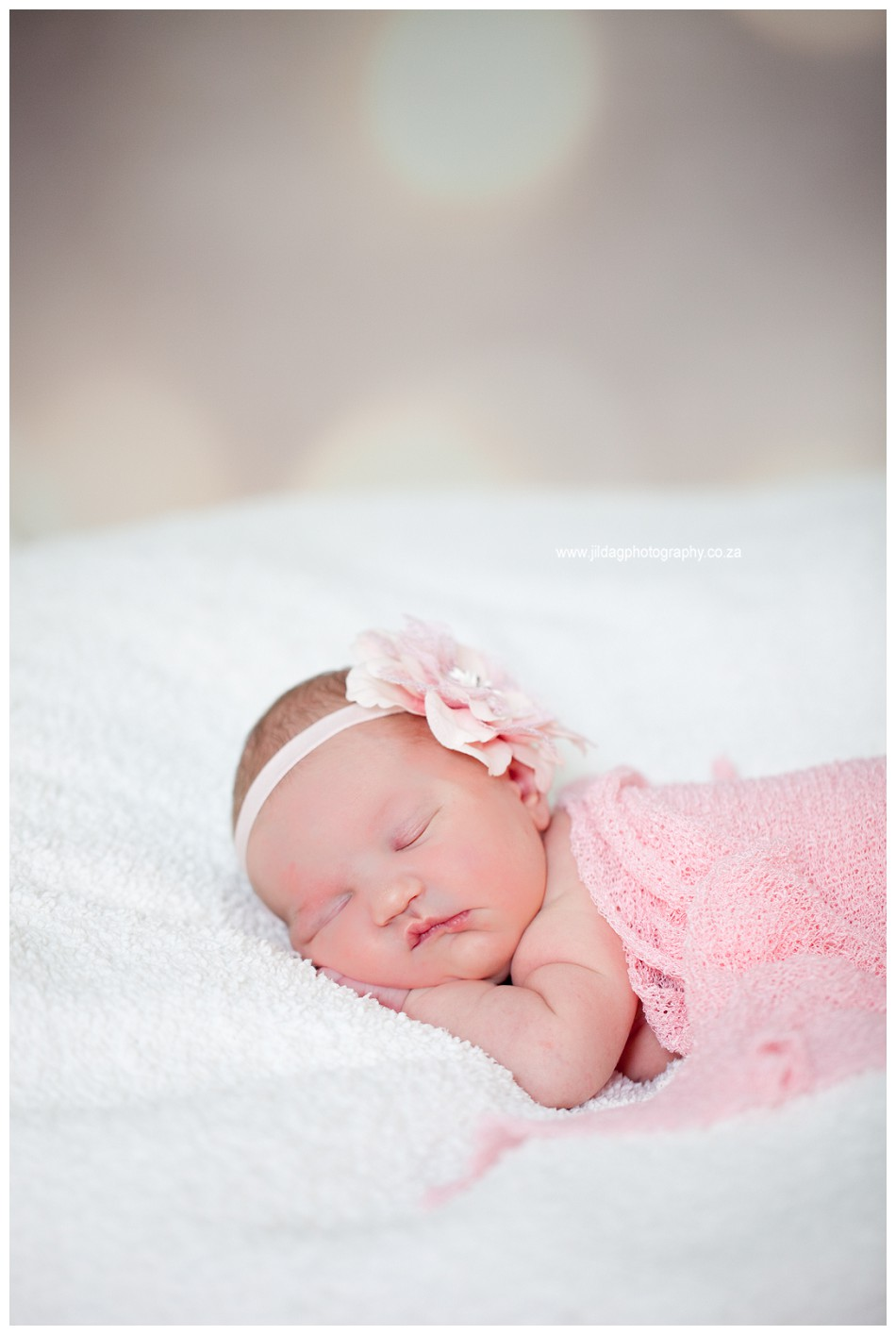 Jilda-G-Photography_newborn-Photography (7)