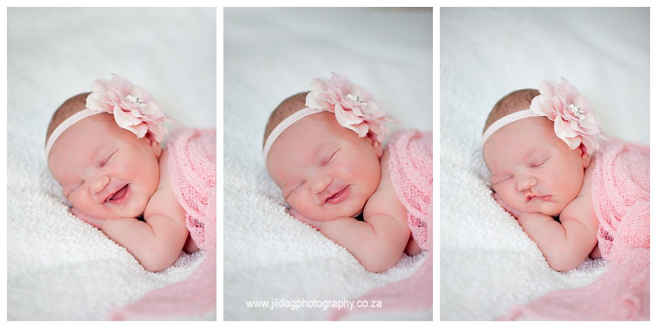 Jilda-G-Photography_newborn-Photography (8)