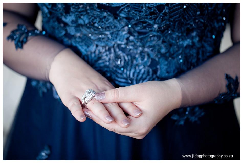 Jilda-g-photography-Cape-Towm-photographer-matric-dance_823