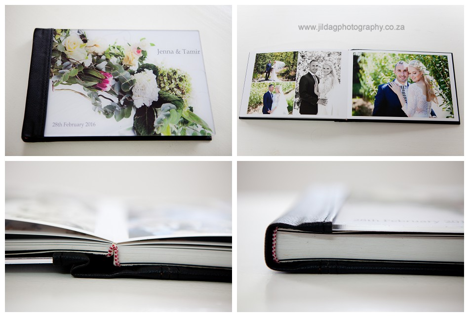Jilda-g-photography-Cape-Town-photographer-wedding-storybooks_620