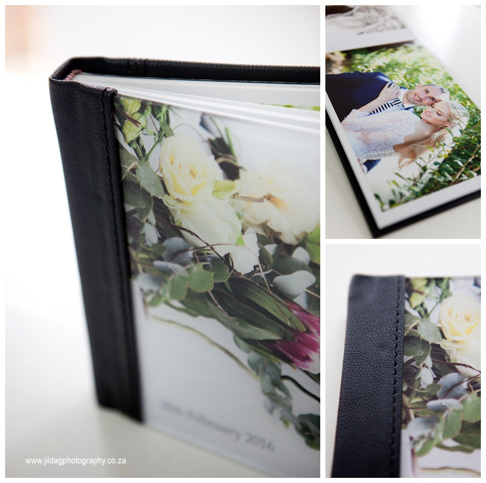 Jilda-g-photography-Cape-Town-photographer-wedding-storybooks_622