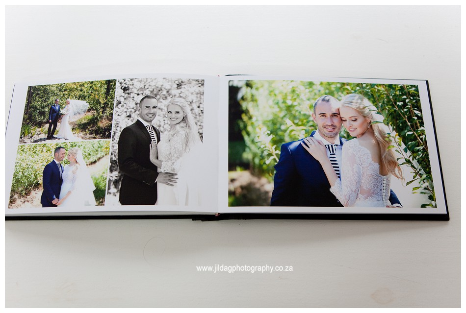 Jilda-g-photography-Cape-Town-photographer-wedding-storybooks_623
