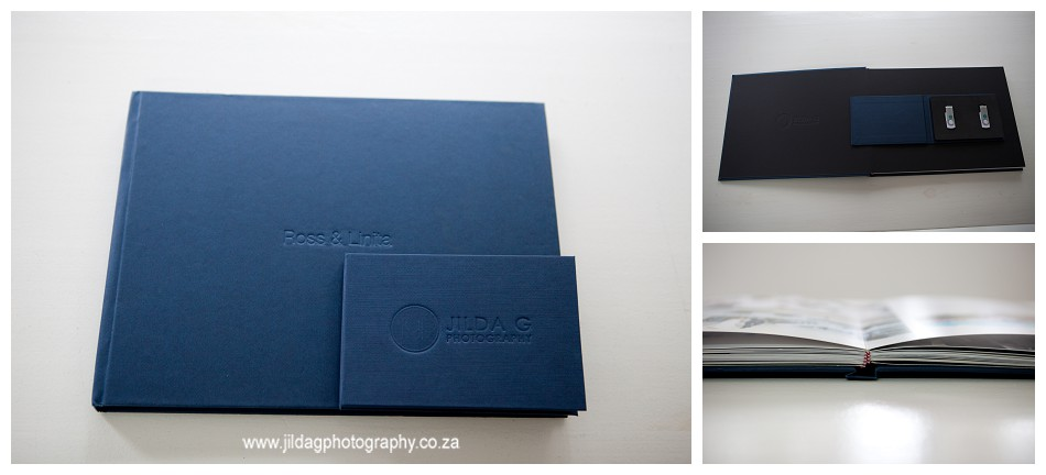 Jilda-g-photography-Cape-Town-photographer-wedding-storybooks_629