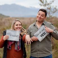 Shane & Kelsey Ann