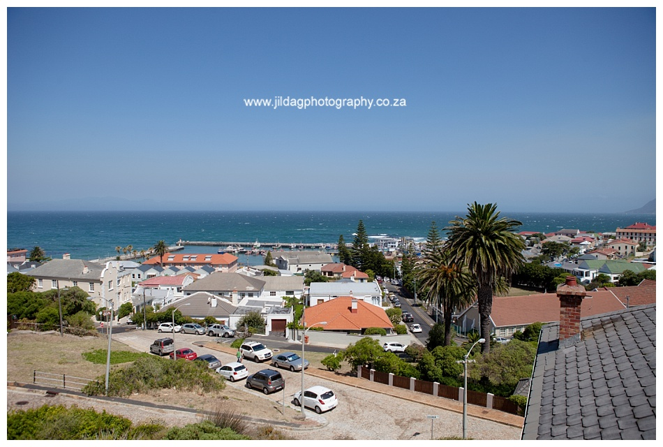 JildaGPhotography-Kalk_Bay-Harbour_House_1407