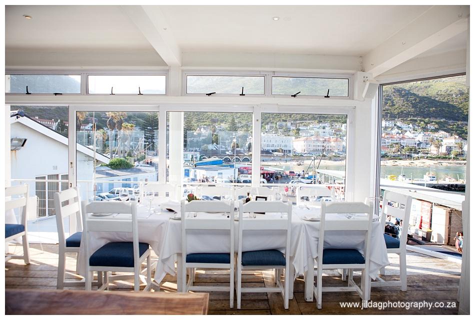 JildaGPhotography-Kalk_Bay-Harbour_House_1429