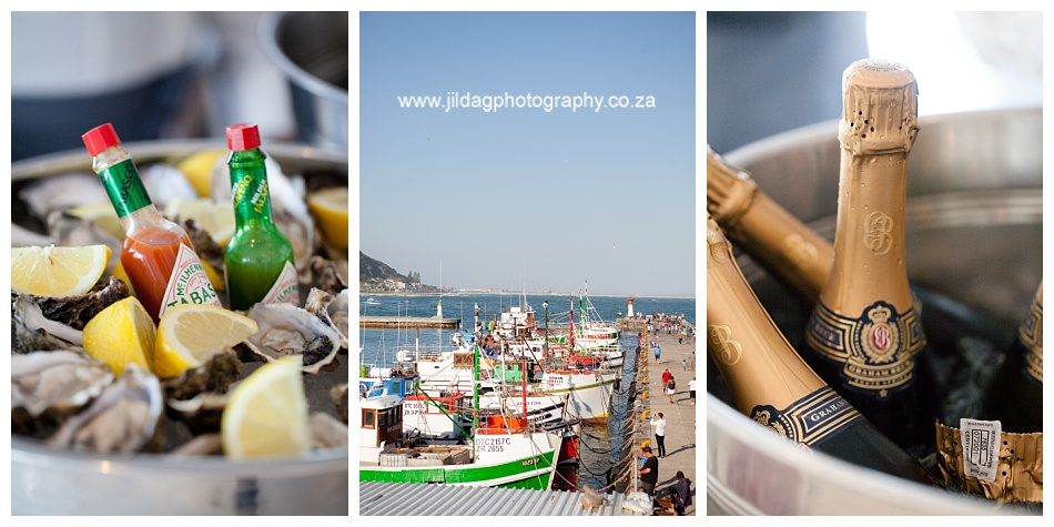 JildaGPhotography-Kalk_Bay-Harbour_House_1430