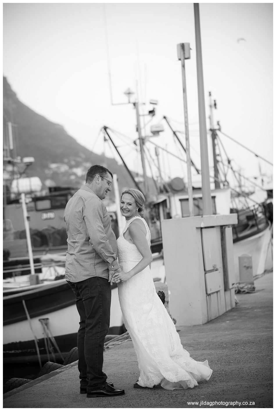 JildaGPhotography-Kalk_Bay-Harbour_House_1458