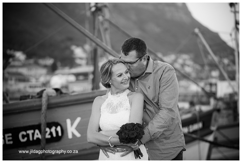 JildaGPhotography-Kalk_Bay-Harbour_House_1464