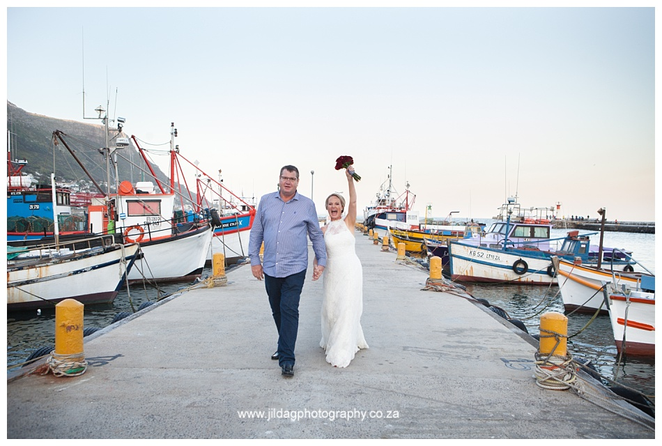 JildaGPhotography-Kalk_Bay-Harbour_House_1466