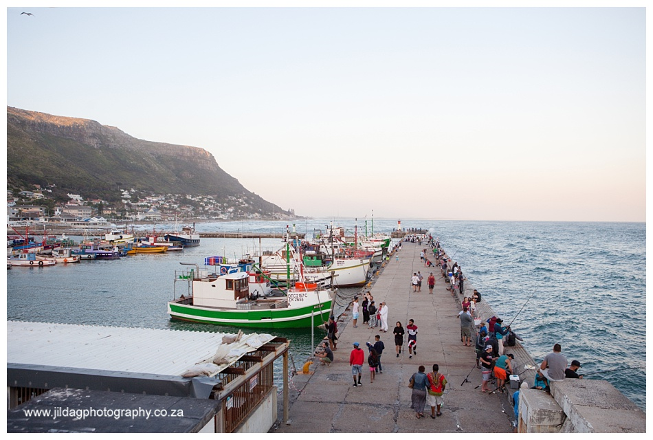 JildaGPhotography-Kalk_Bay-Harbour_House_1469
