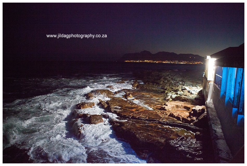JildaGPhotography-Kalk_Bay-Harbour_House_1479