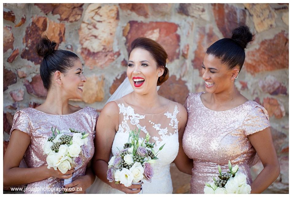 JildaGPhotography-Safari-wedding-Garden_route_game_lodge_1542
