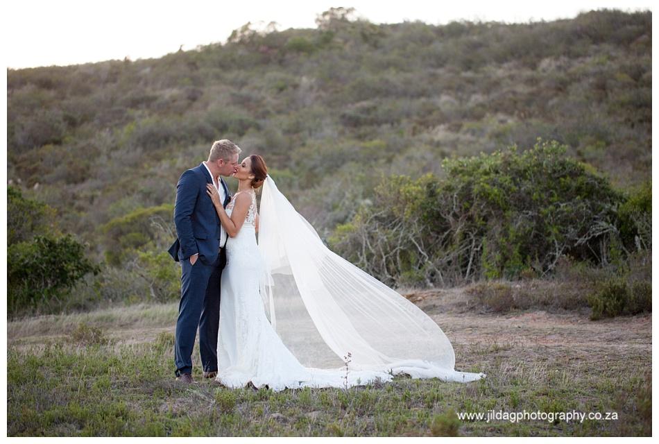 JildaGPhotography-Safari-wedding-Garden_route_game_lodge_1552