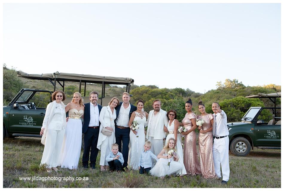 JildaGPhotography-Safari-wedding-Garden_route_game_lodge_1566