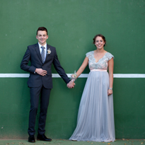Fairmont Matric Dance