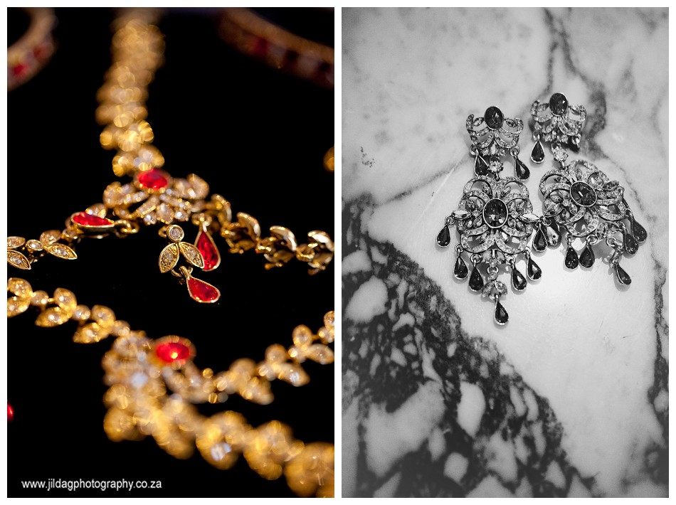 London, Hindu, wedding (1)