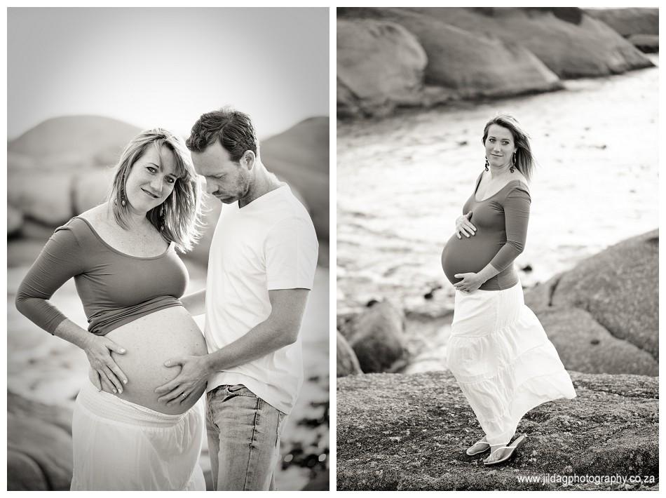 Maternity - Beach shoot - Jilda G Photography (13)