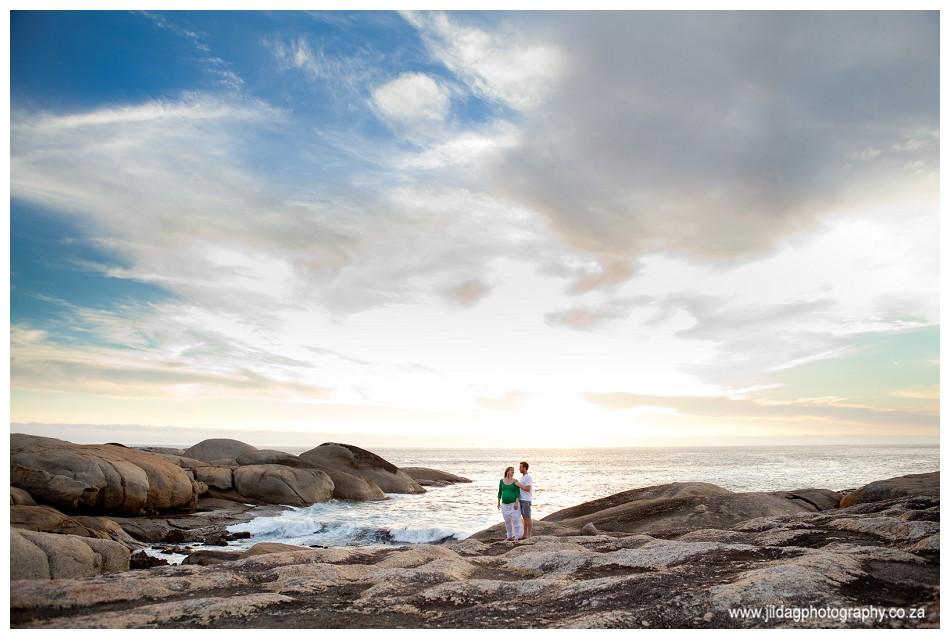 Maternity - Beach shoot - Jilda G Photography (17)