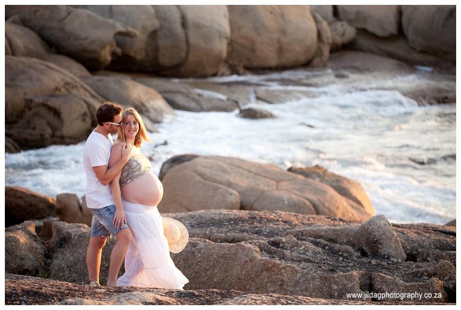 Maternity - Beach shoot - Jilda G Photography (23)