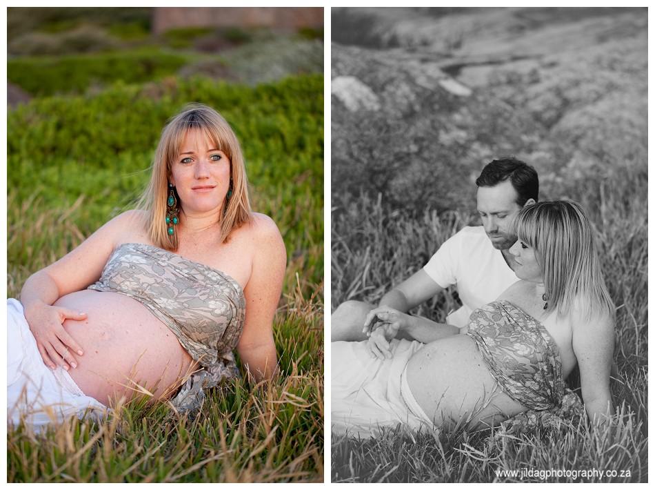 Maternity - Beach shoot - Jilda G Photography (33)