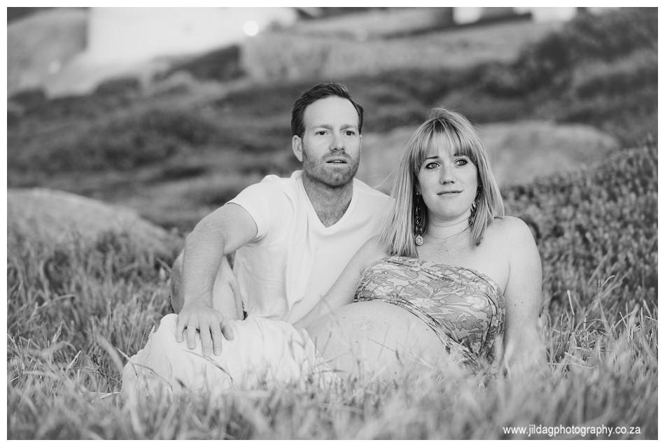 Maternity - Beach shoot - Jilda G Photography (35)