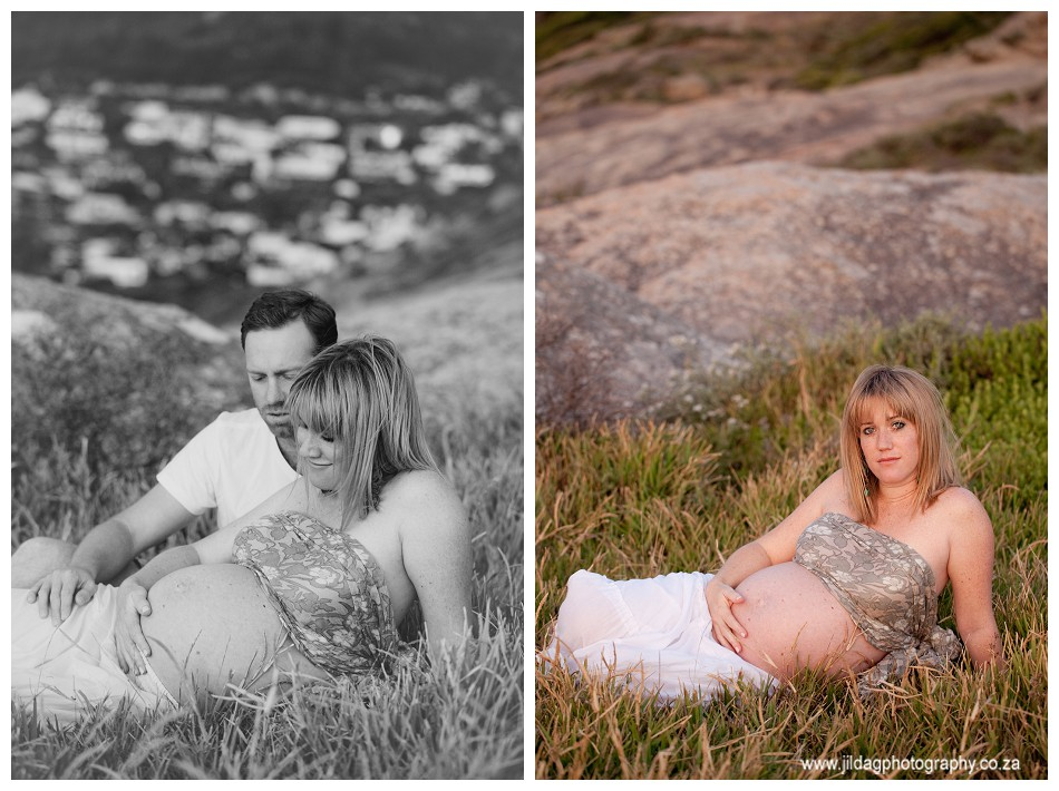 Maternity - Beach shoot - Jilda G Photography (38)